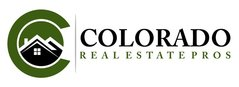 Fort Collins Real Estate Agent | Colorado Real Estate Pros